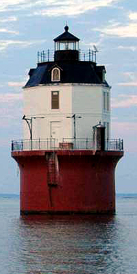 Baltimore Lighthouse